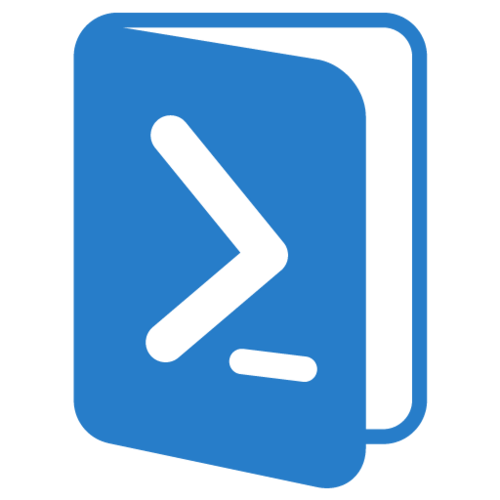 Powershell: Bulk provision DHCP Scopes